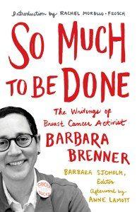barbara.brenner.medium.book